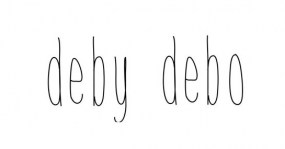 log-deby-debo